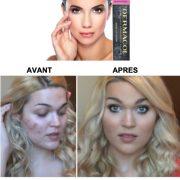 maquillage dermacol