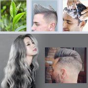 colorant cheveux