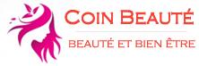 Coin Beauté