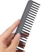 peigne salon coiffure