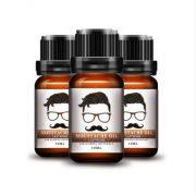 serum pour barbe