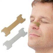 bandelettes nasales
