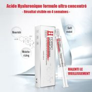 acide hyaluronique 2