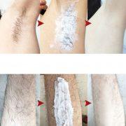 crème dépilatoire 4