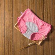 culottes menstruelles 2