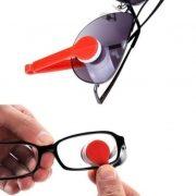 nettoyeur lunette 3