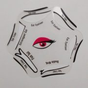 patron eyeliner