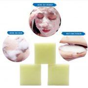 savon pour acné 6