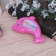 thermometre de bain 2