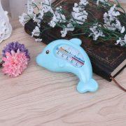 thermometre de bain 3