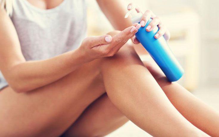 creme anti cellulite