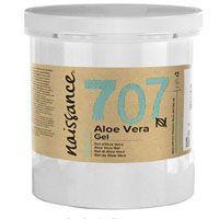 Naissance Gel d'Aloe Vera  1 kg