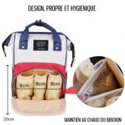 sac de maternité 3