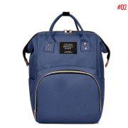 sac de maternité 8